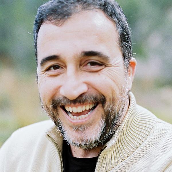 Miguel Carrión