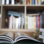 Qué hace una agente literaria